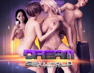 Dream Sex World download