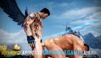 gay porn games for phone