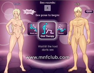 MNF Club game download