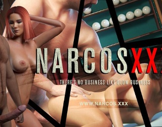 NarcosXXX download free