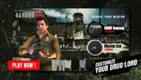 Narcos XXX game download