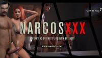 NarcosXXX with no signup