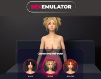 SexEmulator download